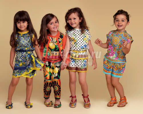Fashion Games  Free online Games for Girls  GGGcom